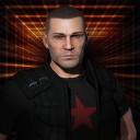 Vovan's avatar