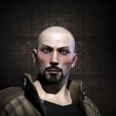 Togalosh's avatar