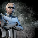 eldeago - EVE Online character
