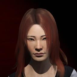 Nadeshiko Munba - Click for forum statistics