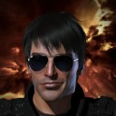 ruffkilla's avatar