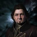 Marius Duvall's avatar