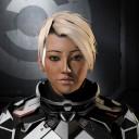 Ryareos's avatar