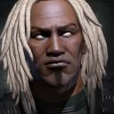 Arcturus Raz's avatar