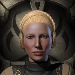 Empress Catiz I - Click for forum statistics