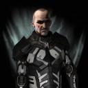 klimisonkel's avatar