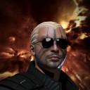 BluSmoke's avatar