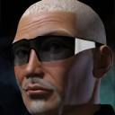 Takamatsu Doko's avatar