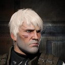 VolchenokRus's avatar