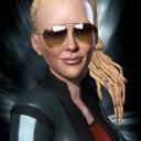 PAULA COPES's avatar