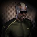 Kraken Reisende's avatar