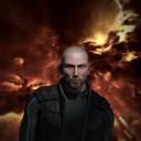 Rhaegor Stormborn's avatar