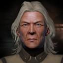 Korago's avatar