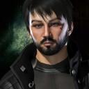 Earlj's avatar