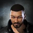 Centaroy's avatar