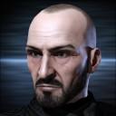 Mr AltRus's avatar