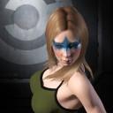 SyIpha's avatar