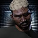 Maniacskie's avatar