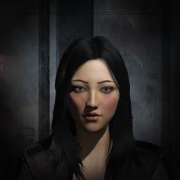 Lylane