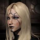 Ava Starfire's avatar