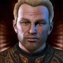 Sir Nolaan - EVE Online character