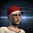 IriDomisol's avatar