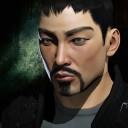 sashigami's avatar