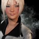 BonyFace's avatar