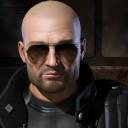 mark124's avatar