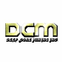 Deep Core Mining Inc.