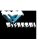 Wiyrkomi Corporation