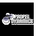 Propel Dynamics