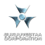 Sukuuvestaa Corporation