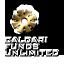 Caldari Funds Unlimited