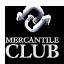 Mercantile Club