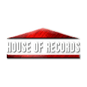 House of Records