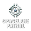 Spacelane Patrol
