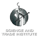 Science and Trade Institute