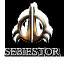 Sebiestor tribe
