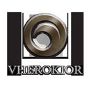 Vherokior Tribe