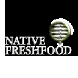Native Freshfood