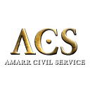 Amarr Civil Service