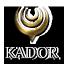 Kador Family