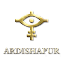 Ardishapur Family