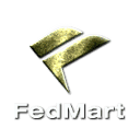 FedMart
