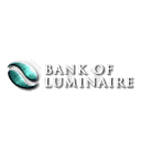 Bank of Luminaire