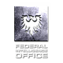 Federal Intelligence Office