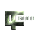Genolution