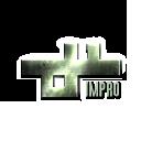 Impro