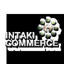 Intaki Commerce